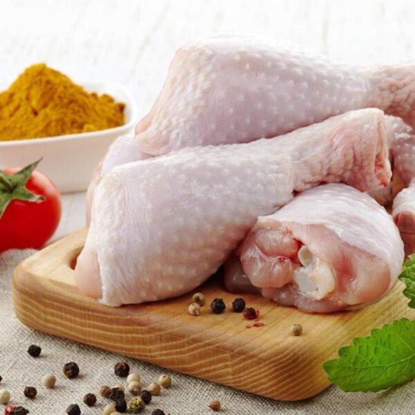 Baladi Chicken Per 1 Unit   فراخ بلدي